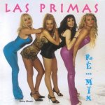 Las_Primas-Re_Mix-Frontal